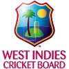 West Indies Cricket Board Logo