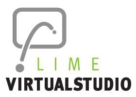 Lime Virtual Studio