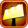 Press Ads Icon