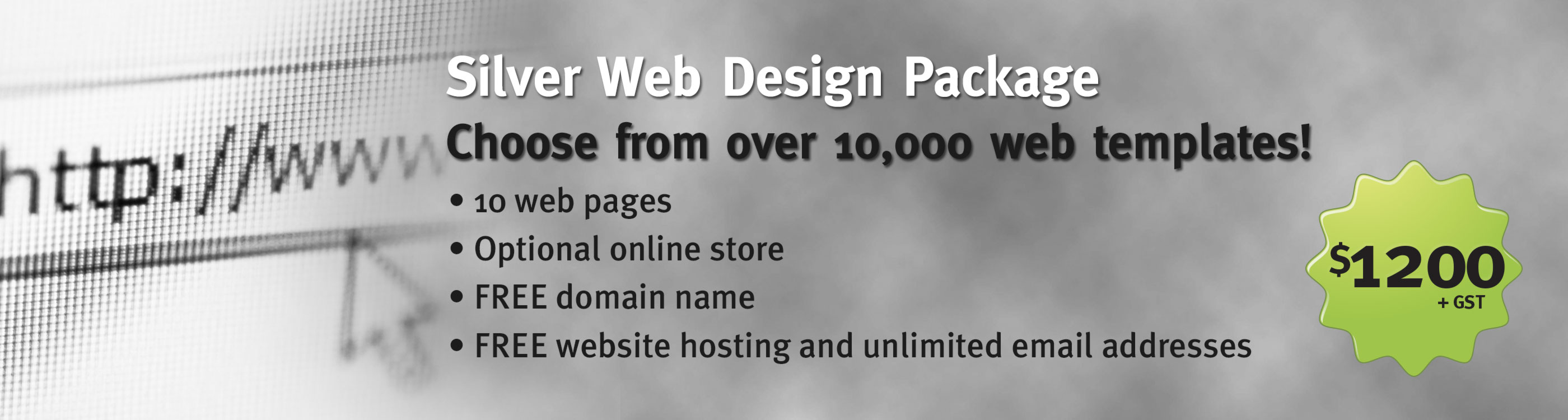 Do it yourself diy website package lime virtual studio diy website package bronze website package silver website package solutioingenieria